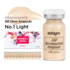 STAYVE Ampoules-No.1 Light